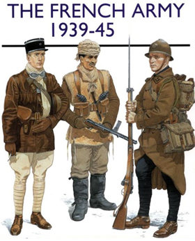 30 Uniform-of-the-French Army-in-World-War2.jpg